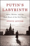 levine book cover