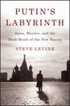levine book cover