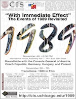 1989 Roundtable