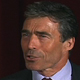 Anders Fogh Rasmussen photo