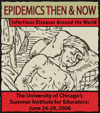 epidemics poster