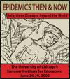epidemics poster