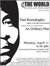 rusesabagina poster